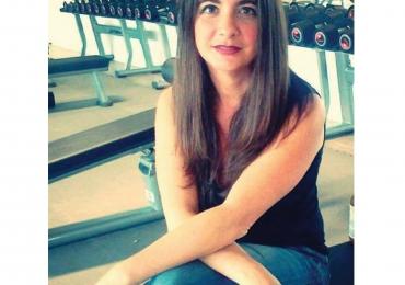 Italienisch lernen in Saarbrücken mit erfahrener Dozentin Ilaria