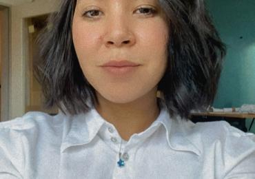 Nimm Portugiesisch Sprachunterricht in Nürnberg mit Daiany aus Brasilien