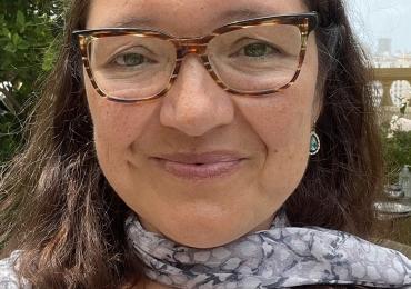 Online Deutsch Nachhilfeunterricht nehmen bei Tutorin Ditas
