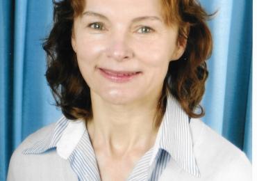 Russisch Sprachunterricht mit Pädagogin Elena in Sulzbach/Saar