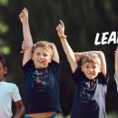 Kids Camp America bietet Englisch-Unterricht in Frankfurt am Main an