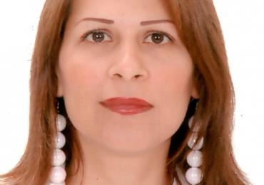 In Spanisch Privatkursen in Bad Dürkheim die Sprache lernen mit Essy