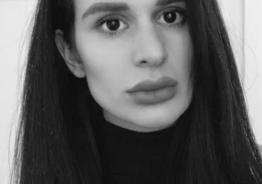 Sprachlehrerin Maja – Sprachlehrerin für Kroatisch, Bosnisch, Serbisch in Wien