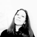 Spanisch lernen im online Unterricht mit Ana Belen