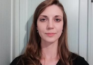 Italienisch Fremdsprachenunterricht in Berlin nehmen mit Arianna
