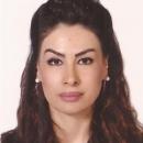 Englisch lernen mit Übersetzerin Fariba aus Bochum