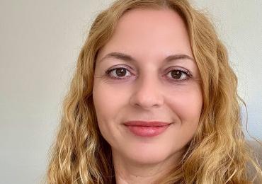 Zertifizierte Deutsch-Lehrerin Konstantina gibt Kurse in Sundern und online
