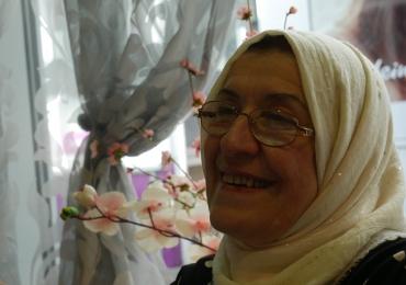 Professionelle Arabisch Lehrerin gibt Privatunterricht in Heusenstamm