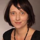 Deutschunterricht mit Annett in Freiburg im Breisgau
