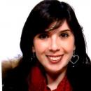 Italienischunterricht mit Antonia Online via Skype