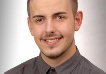Nimm Türkisch Sprachkurse in Bamberg bei Orientalistik-Student Sahscha