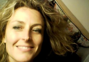 Online Italienischkurse via Skype mit Denise