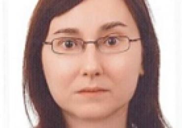 Russisch-Einzelstunden mit Muttersprachlerin Veronika in München