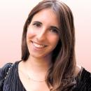 In Hamburg Nachhilfe in Italienisch nehmen mit erfahrenen Lehrerin Giulia