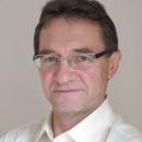 Russisch lernen mit Native Speaker Yuriy in Neureichenau
