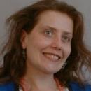 Onlinekurse für Tschechisch und Deutsch mit Anna Marie