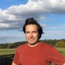 Lerne Deutsch im Online-Sprachunterricht mit Coach Andrés