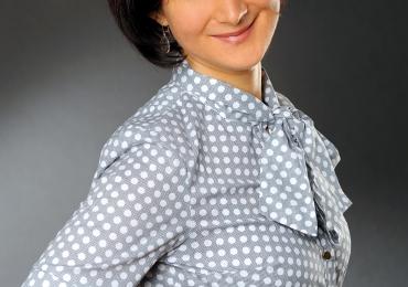 Deutschkurse mit Justyna in Graz