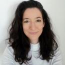 Online-Kurs Deutsch mit Anett