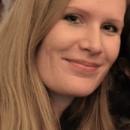 Learn Czech online or in a group in Venlo with native speaker Hana