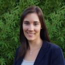 Online Deutschunterricht mit erfahrener Deutschlehrerin Heidi