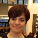 Italienisch Online-Kurse via Skype mit Carmela aus Italien