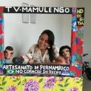 Portugiesisch lernen mit Native Speaker Laysiane in Berlin