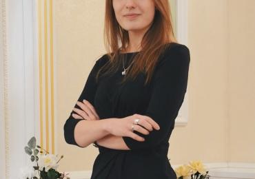 Margarethe gibt Online Arabisch Sprachunterricht für Anfänger