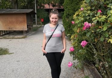 Russisch lernen mit Muttersprachlerin Yuliya in Nürnberg