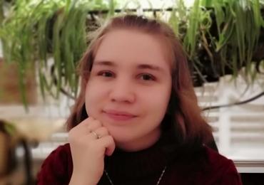 Russisch Fremdsprachenlehrerin Maria gibt online-Kurse