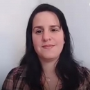 Lilian aus Kuba unterrichtet Spanisch im online Einzelkurs