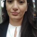 Griechisch und Altgriechisch lernen mit Native Speaker Sofia in Köln