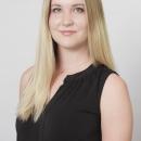 Deutsch lernen mit erfahrener Privatlehrerin Antonia in Augsburg