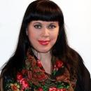 Russisch lernen mit erfahrener Lehrerin Natalia in Borken