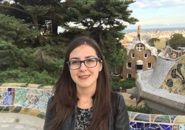 Verbessere dein Italienisch im Nachhilfeunterricht von Kristi in Mannheim