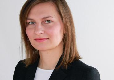 Anna gibt Ungarischunterricht in Rottenburg am Neckar