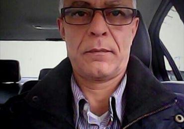 Arabisch Lehrer Hassan gibt Sprach-und Kultur-Unterricht in Dinslaken