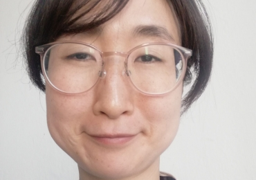 Japanisch im Einzelunterricht lernen mit Yurie in Berlin
