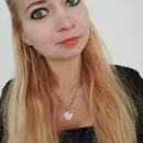 Ungarisch-Privatkurse mit Muttersprachlerin Livia in Essen