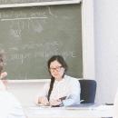 Spansich in Bochum lernen mit Kulturmanagerin und Romanistin Emelyn