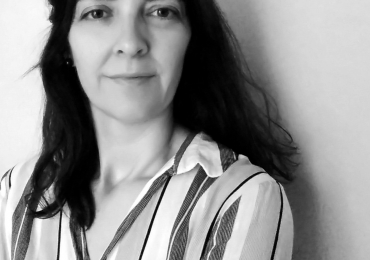 Sprachlehrerin Ainara bietet online Spanisch Unterricht an