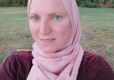 In Waldsee Arabisch lernen mit Nativespeakerin Sulaf