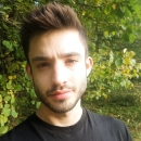 TOEFL zertifizierter Tutor Carlo gibt Englisch Einzelkurse in Kaltenkirchen