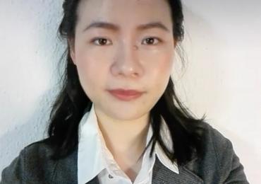 Nimm Chinesisch-Kurse in Köthen (Anhalt) bei Muttersprachlerin Chuan