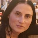 Russisch Privatunterricht mit Native Speaker Tatiana in München
