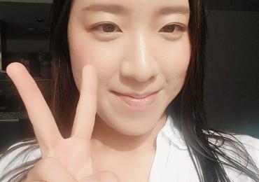 Zertifizierte Koreanisch Lehrerin Mina bietet Unterricht in Hamburg an