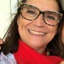 In Gerlingen Deutsch im Fremdsprachenkurs lernen mit Andrea