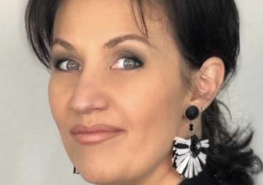 Coach Jelena gibt Russisch Sprachunterricht in Hamburg