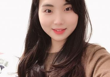 Nimm in Dresden Koreanisch Unterricht bei Jisoo aus Südkorea