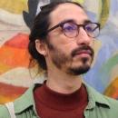 Englisch Nachhilfe in Berlin nehmen mit Camilo Enrique